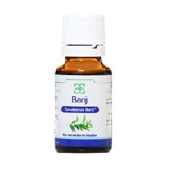 قطره بخور اکالیپتوس باریج (غیر خوراکی)
