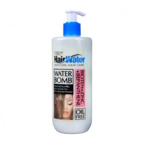 کرم آبرسان مو مدل Bio Ten Hair Water
