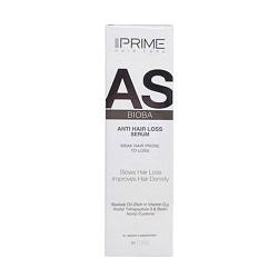 سرم تقویت کننده و ضد ریزش مو پریم (AS)